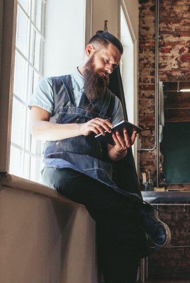 How to Make Your Business Smarter