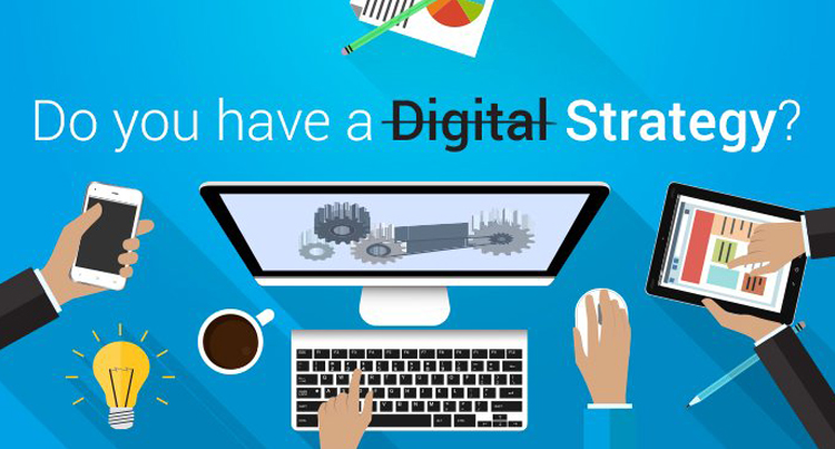 ITCC: Digital Marketing Agency Melbourne